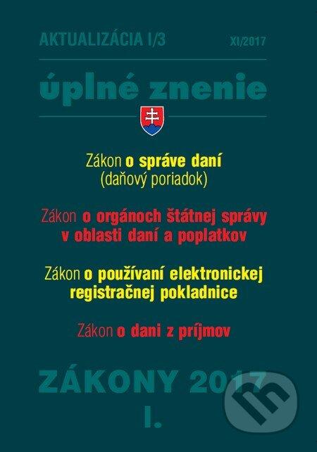 Fatimma.cz Aktualizácia I/3 2017 Image