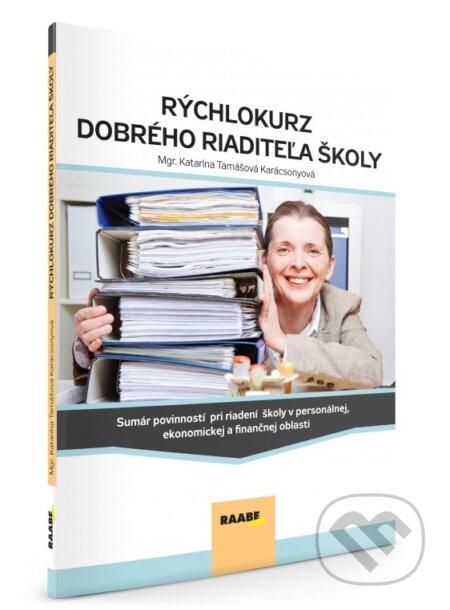 Peticenemocnicesusice.cz Rýchlokurz dobrého riaditeľa školy Image