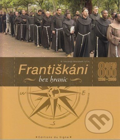 Interdrought2020.com Františkáni bez hraníc Image