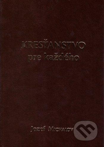 Interdrought2020.com Kresťanstvo pre každého Image