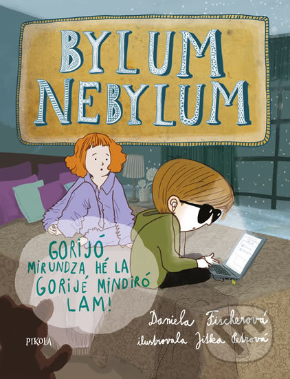 Fatimma.cz Bylum Nebylum Image