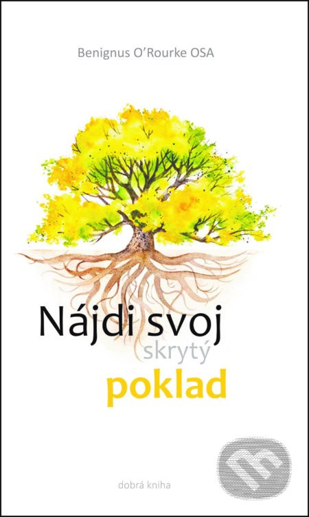Fatimma.cz Nájdi svoj skrytý poklad Image