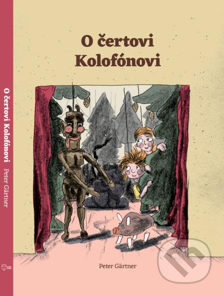 Peticenemocnicesusice.cz O čertovi Kolofónovi Image