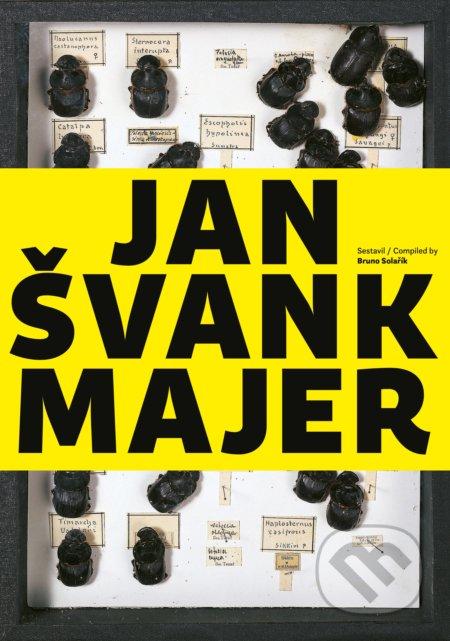 Interdrought2020.com Jan Švankmajer Image