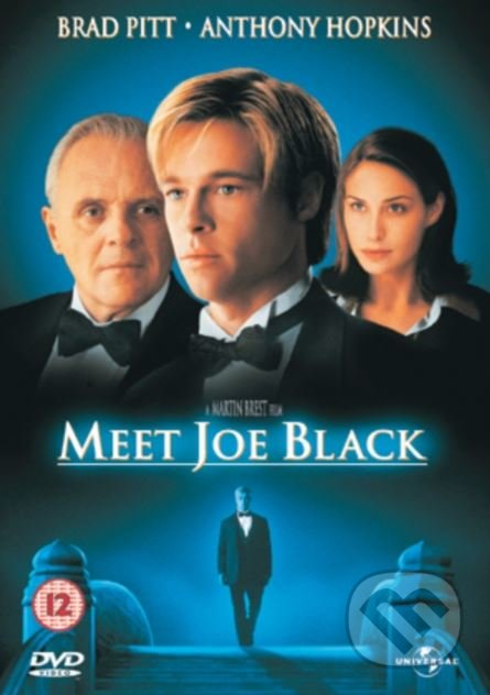 Meet Joe Black -