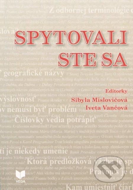 Fatimma.cz Spytovali ste sa Image