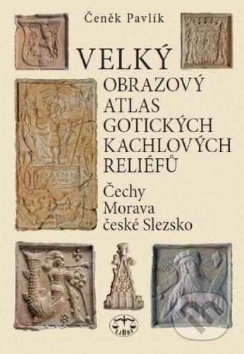 Interdrought2020.com Velký obrazový atlas gotických kachlových reliéfů Image