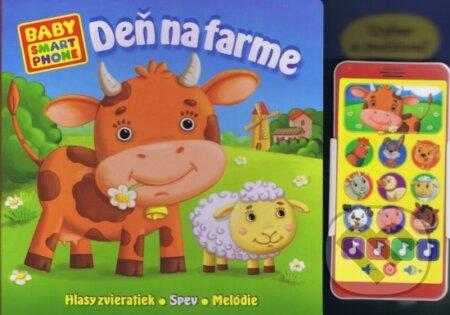 Removu.cz Deň na farme Image