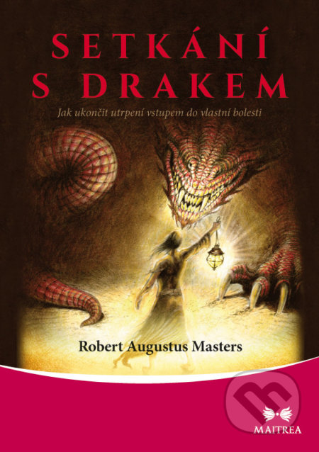 Interdrought2020.com Setkání s drakem Image