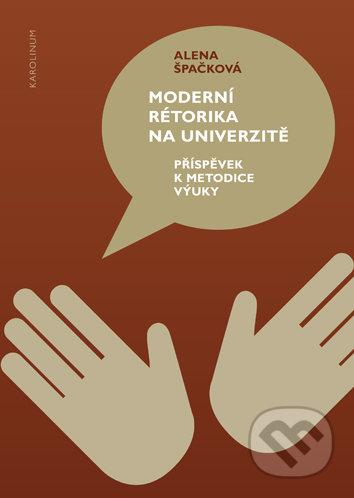 Peticenemocnicesusice.cz Moderní rétorika na univerzitě Image