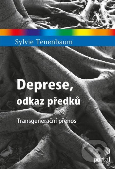 Siracusalife.it Deprese, odkaz předků Image