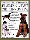 Fatimma.cz Plemena psů celého světa Image
