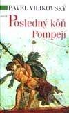 Bthestar.it Posledný kôň Pompejí Image