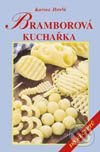 Fatimma.cz Bramborová kuchařka Image