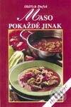 Fatimma.cz Maso pokaždé jinak Image