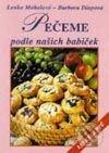 Fatimma.cz Pečeme podle našich babiček Image