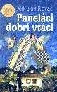 Peticenemocnicesusice.cz Paneláci - dobrí vtáci Image