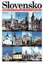 Fatimma.cz Slovensko - Prechádzky storočiami miest a mestečiek Image