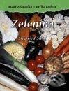 Fatimma.cz Zelenina Image