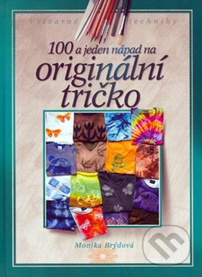 Interdrought2020.com 100 a jeden nápad na originální tričko Image