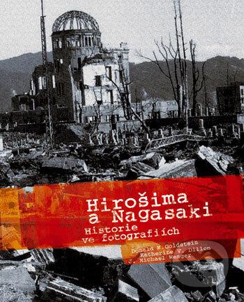 Fatimma.cz Hirošima a Nagasaki Image
