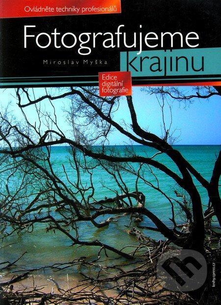 Fatimma.cz Fotografujeme krajinu Image