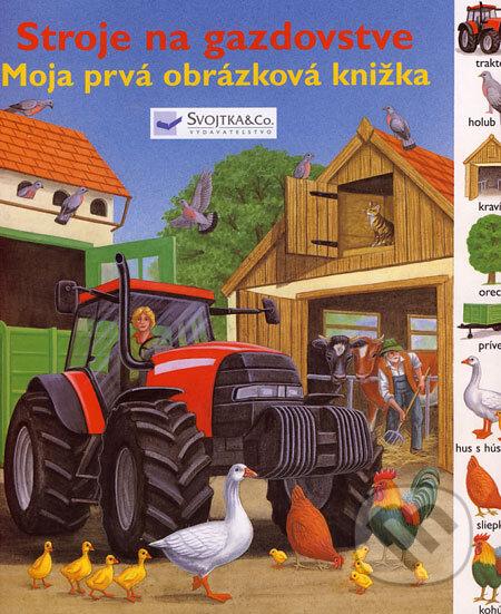 Peticenemocnicesusice.cz Stroje na gazdovstve Image