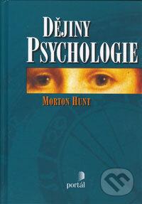 Fatimma.cz Dějiny psychologie Image