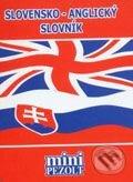 Fatimma.cz Slovensko-anglický slovník mini Image