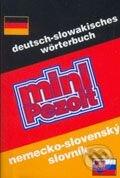 Interdrought2020.com Nemecko - slovenský slovník  mini Image