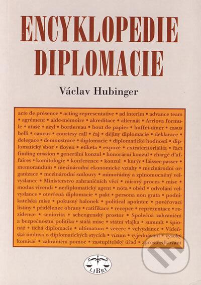 Peticenemocnicesusice.cz Encyklopedie diplomacie Image