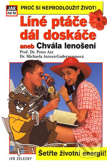 Peticenemocnicesusice.cz Líné ptáče dál doskáče Image