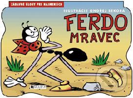 Interdrought2020.com Ferdo Mravec Image