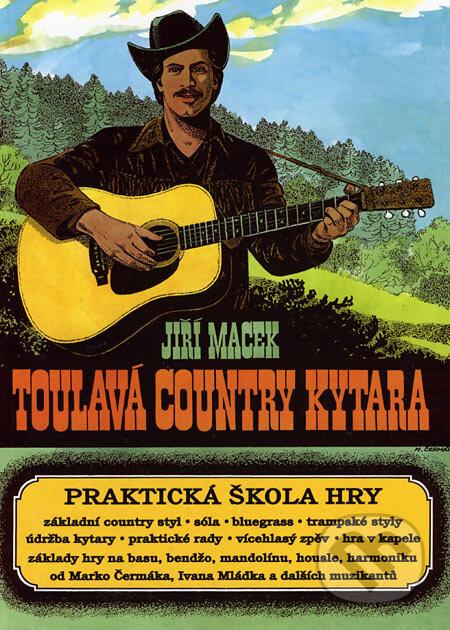 Peticenemocnicesusice.cz Toulavá country kytara Image