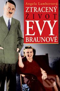 Excelsiorportofino.it Ztracený život Evy Braunové Image