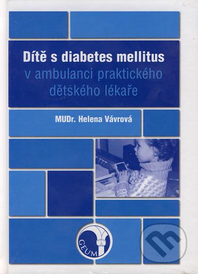 Interdrought2020.com Dítě s diabetes mellitus Image