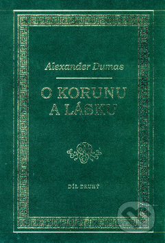 Fatimma.cz O korunu a lásku (2.diel) Image