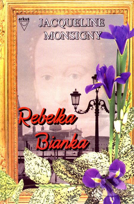 Fatimma.cz Rebelka Bianka Image