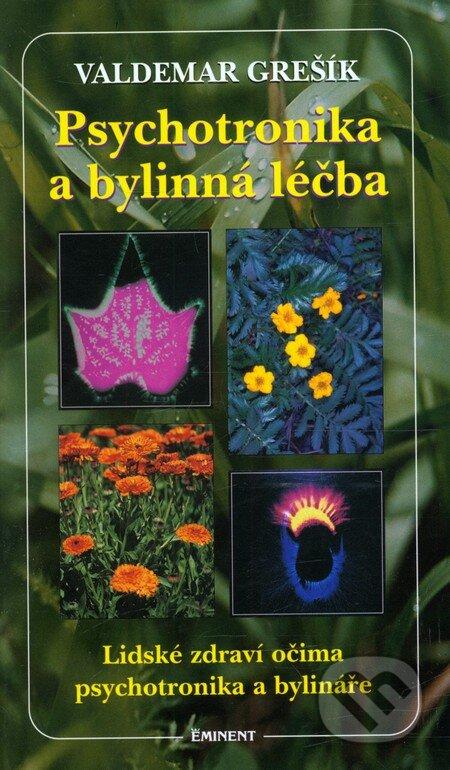Fatimma.cz Psychotronika a bylinná léčba Image