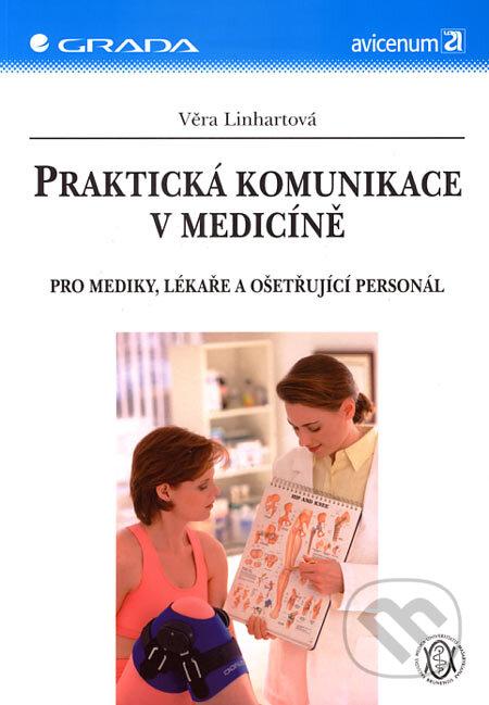 Excelsiorportofino.it Praktická komunikace v medicíně Image