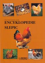 Fatimma.cz Encyklopedie slepic Image