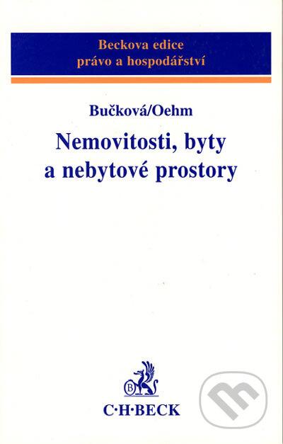 Fatimma.cz Nemovitosti, byty a nebytové prostory Image