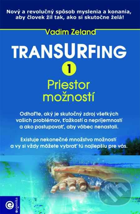 Siracusalife.it Transurfing 1 Image