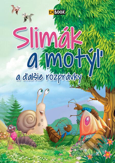 Peticenemocnicesusice.cz Slimák amotýľ Image