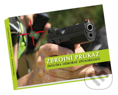 Venirsincontro.it Zbrojní průkaz Image