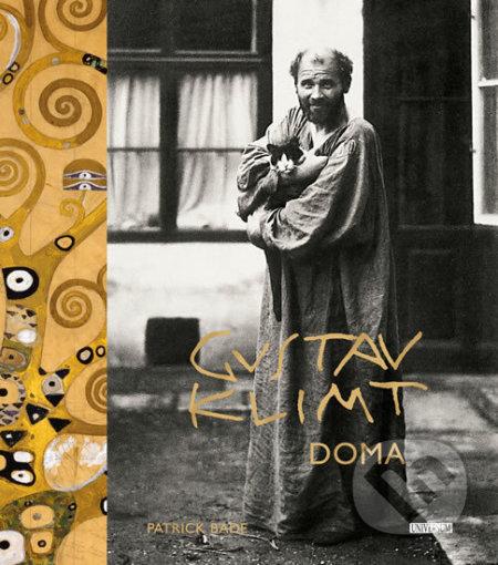 Interdrought2020.com Gustav Klimt doma Image