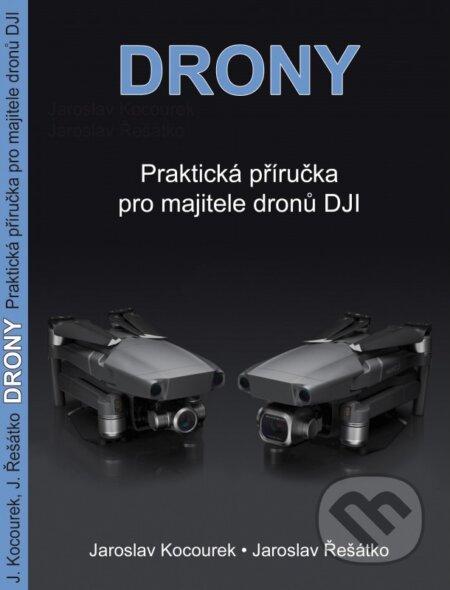 Fatimma.cz Drony Image