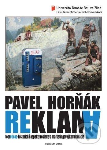 Fatimma.cz Reklama Image