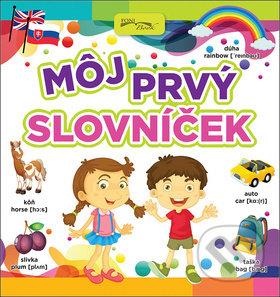 Venirsincontro.it Môj prvý slovníček Image