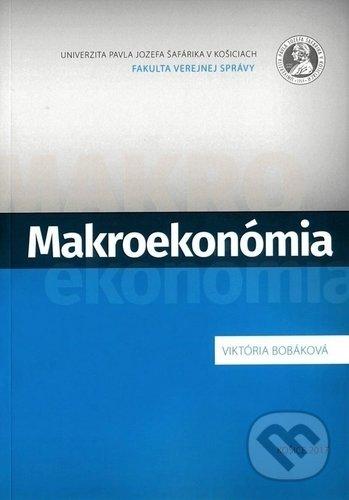 Venirsincontro.it Makroekonómia Image